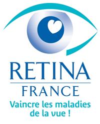 logo association Retina