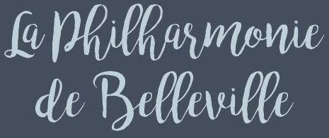 logo-philharmonie-belleville